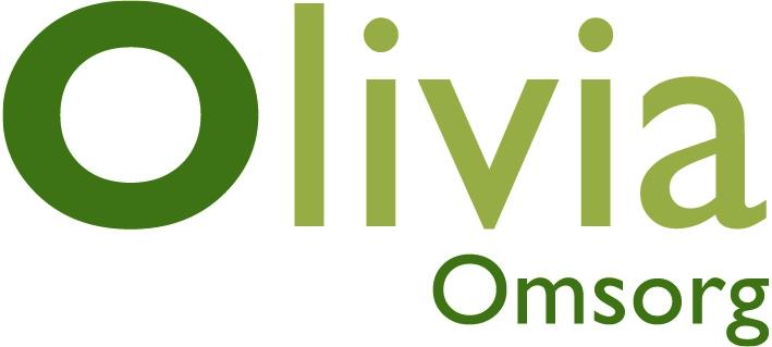 Information från Olivia Omsorg gällande Corona viruset