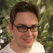 Björn Jacobsen